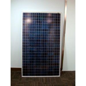 供应盐城太阳能电池板厂家,扬州太阳能电池板厂家直销高多晶电池板