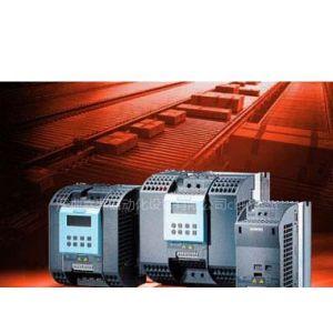 供应西门子变频器G110系列 6SL3211 0AB17 5UA1