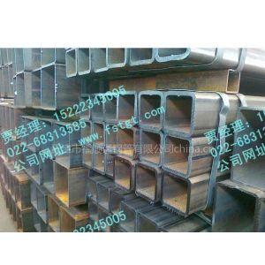 供应方矩管/大邱庄地区可以帮助组织货源