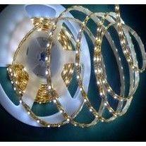 供应供应东莞光研LED模组PE泡棉胶带