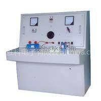 供应胜科LG-1型交流电容器耐压测试台