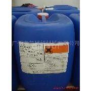 供应迪高水性油墨消泡剂TEGO 825, TEGOFoamex 822, TEGO 815N