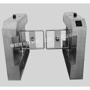 供应led摆闸 条形磁卡摆闸 防尘摆闸 室外防水摆闸