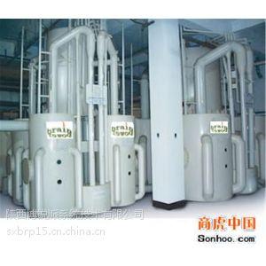 供应青海新疆宁夏 西藏 砂缸式泳池过滤设备