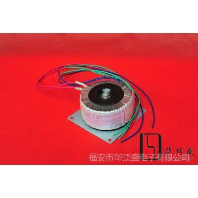 高频变压器厂家供应环型变压器HB-180干式变压器 电力变压器