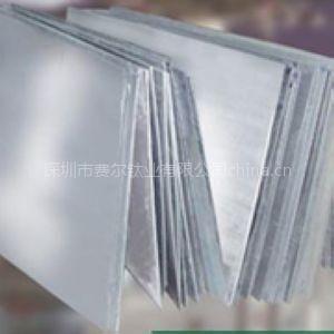 供应钛板/钛合金/钛金属/钛棒/TA2钛板