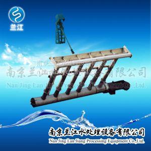 供应可调节柔性管式滗水器 不锈钢动力滗水器 浅析旋转滗水器结构 污水处理滗水器工作原理 套筒滗水器安装