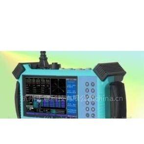 供应三相多功能电能表现场校验仪