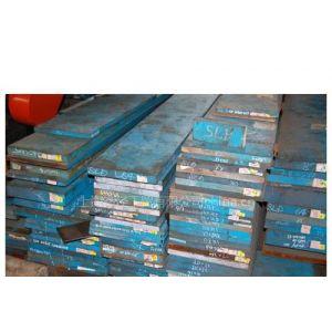供应冷作钢SLD日立特种冷冲模合金钢日本冷作模具钢材