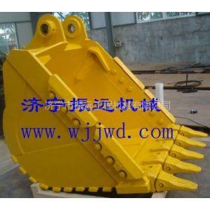 供应小松240挖掘机主溢流阀、挖掘机油水分离器传感器