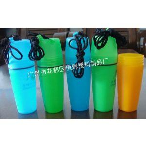 供应漂流瓶 防水桶 水上乐园塑料桶 颜色多样 可印刷 现货供应