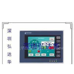 供应海泰克专业代理PWS6620T-N