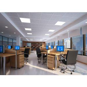 供应办公家具租赁电脑桌椅办公沙发酒吧桌椅会议室家具出租租赁