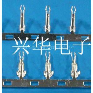 供应1.8开口基板端子、A3964线路板端子,接线压线端子