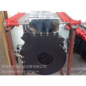 供应供应铸铝加热器 铸铝电热器 特氟龙加热板 非标定制 欢迎订购