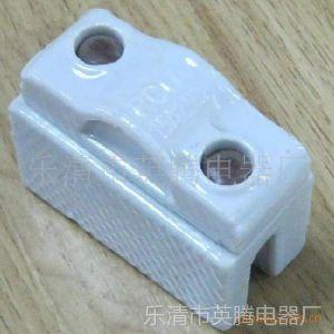 供应250A陶瓷熔断器RCIA(图)