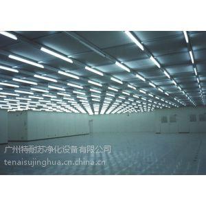 供应特耐苏三十万级洁净空调工程|特耐苏百级洁净空调工程|千级洁净空调工程