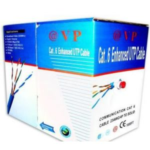 供应阿威普200米可上网超五类网络线