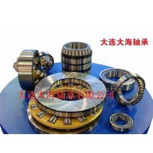 供应高难度特种轴承加工,制造特殊的特种轴承,生产特种轴承