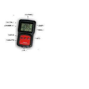 供应冷藏车温度记录仪