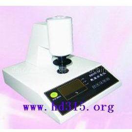 供应数显白度仪(带打印接口) 型号:TX50SBDY-1P库号:M282713   查看hh产品概述