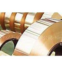 供应QSN4-3,QSN4-4-4,QSN6.5-0.1铜合金
