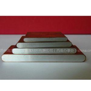 供应四川重庆铜包铝生产公司使用寿命标准制定