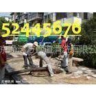 供应南京建邺区化粪池清理52445676抽污水 抽泥浆 工业管道清洗疏通