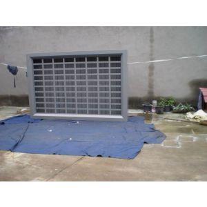 星宏电子供应钣金加工 不锈钢箱柜 不锈钢加工136