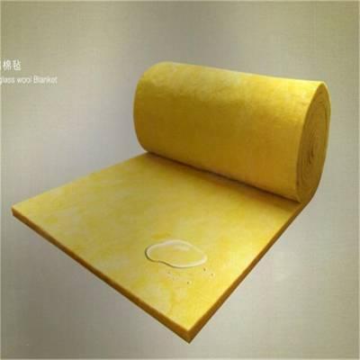 供应南京钢结构玻璃棉毡价格 武汉钢结构玻璃棉毡价格