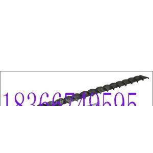供应 麻花钻杆及连接套 规格:ф26