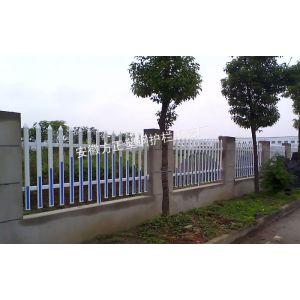 供应安徽PVC护栏生产厂家,合肥PVC木纹色护栏,木纹色护栏,仿木护栏等