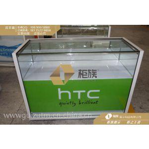 供应新款HTC手机柜台 广东OPPO手机柜供应厂家