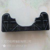 供应实惠的TPE优质厂家-东莞炬辉塑胶有限公司