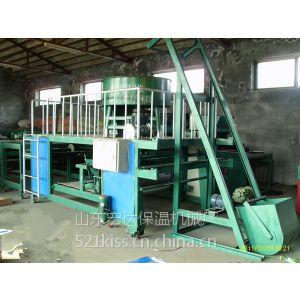 供应华阴市供应无机玻璃钢保温板设备厂家热销中