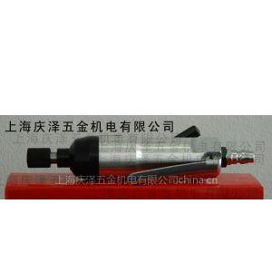 供应进口气动起子,装配类气动工具