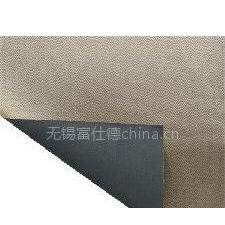 供应铁氟龙高温漆布 高温焊布、高温垫片