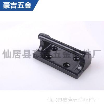供应 冲压件 固定冲件 汽车零部件 专业生产 固定件 五金配件
