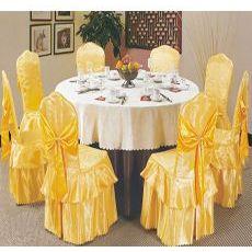 专业酒店椅套定做,酒店台布、椅裙系列,订做椅套