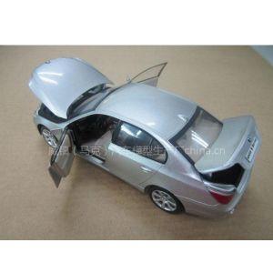 1:24仿真汽车模型厂,1:24合金车模型制作,1:24汽车OEM厂