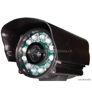供应监控摄像机