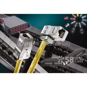 供应南汇区监控摄像头安装,网络综合布线,电话交换机安装,远程监控设置,光纤光缆熔接布线工程