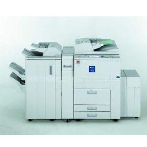 供应理光1075复印机设备,理光2075复印机配件