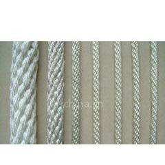 泰州市威力绳网工具有限公司供应尼龙绳