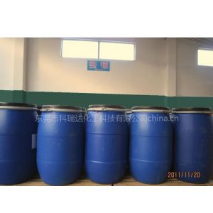 供应TECHSOFT SO-8833S Conc 高分子有机硅超滑爽整理剂(高浓巨乳液)