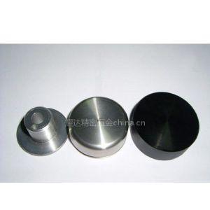 供应【热门提供】质优价廉 数控及CNC加工家具板球 坚固耐用 高品质