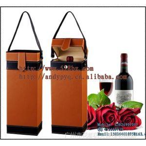 供应PVC包装盒, 高档酒盒