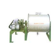 化工机械:球磨机
