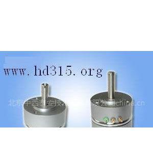 供应角度传感器(导电塑料电位器)