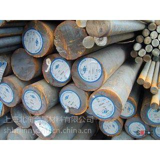 供应Q345D圆钢现货价格 Q345E圆钢现货价格 Q345D圆钢 Q345E圆钢